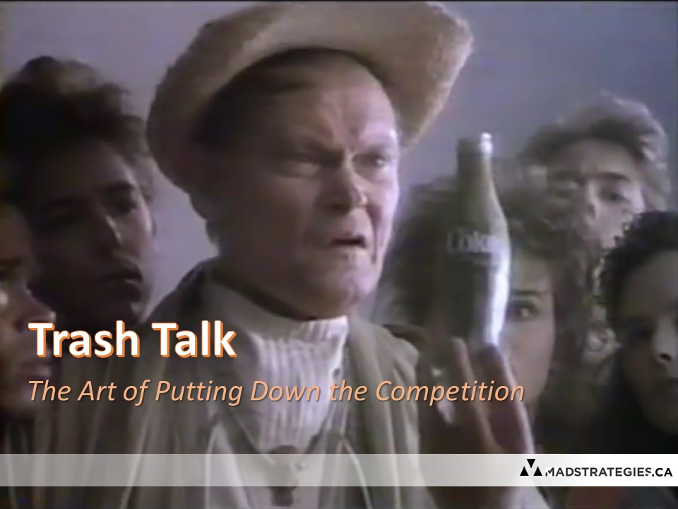 Trash Talk.jpg