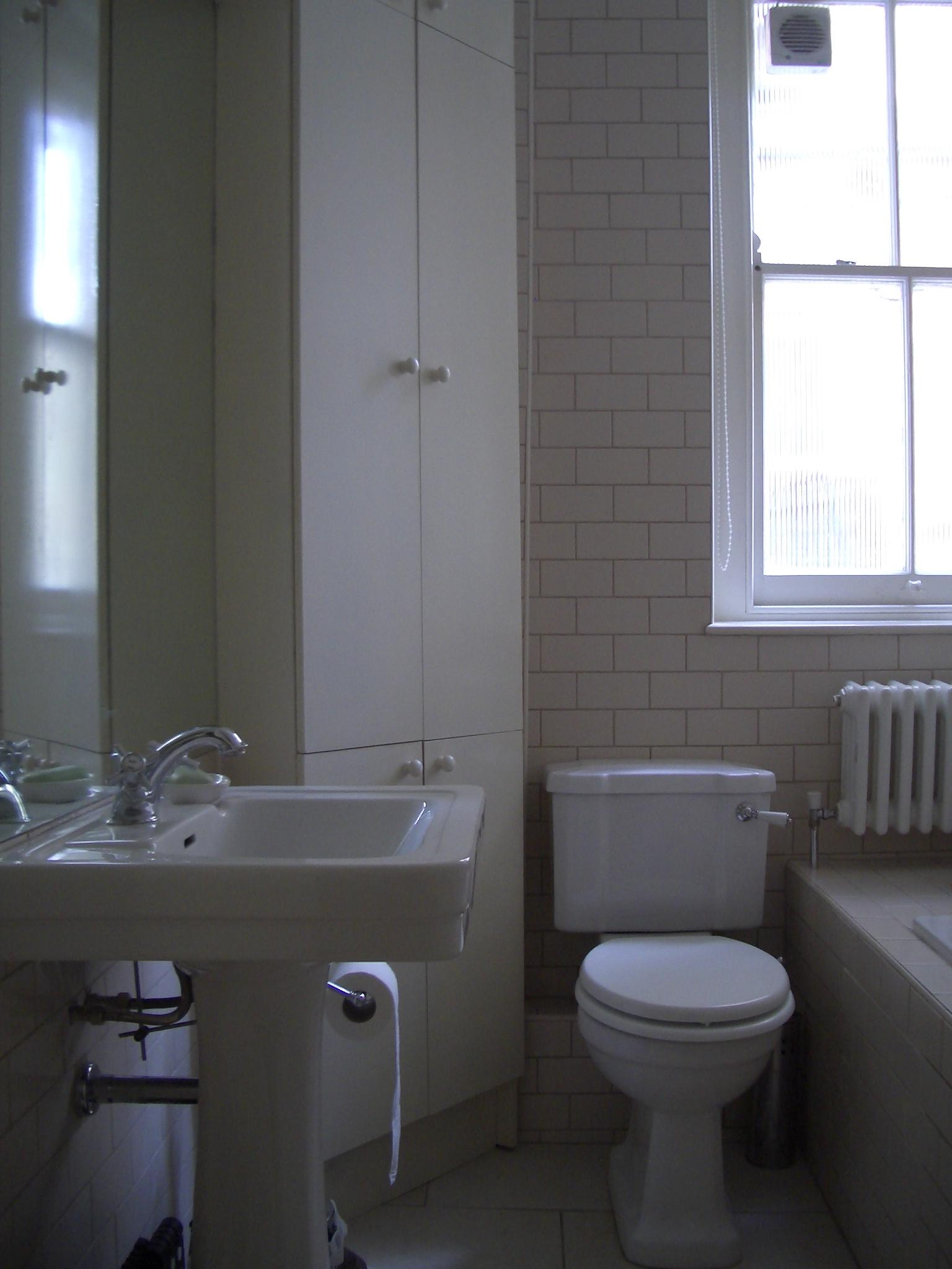 12A Cleveland -Bathroom finished-1.JPG