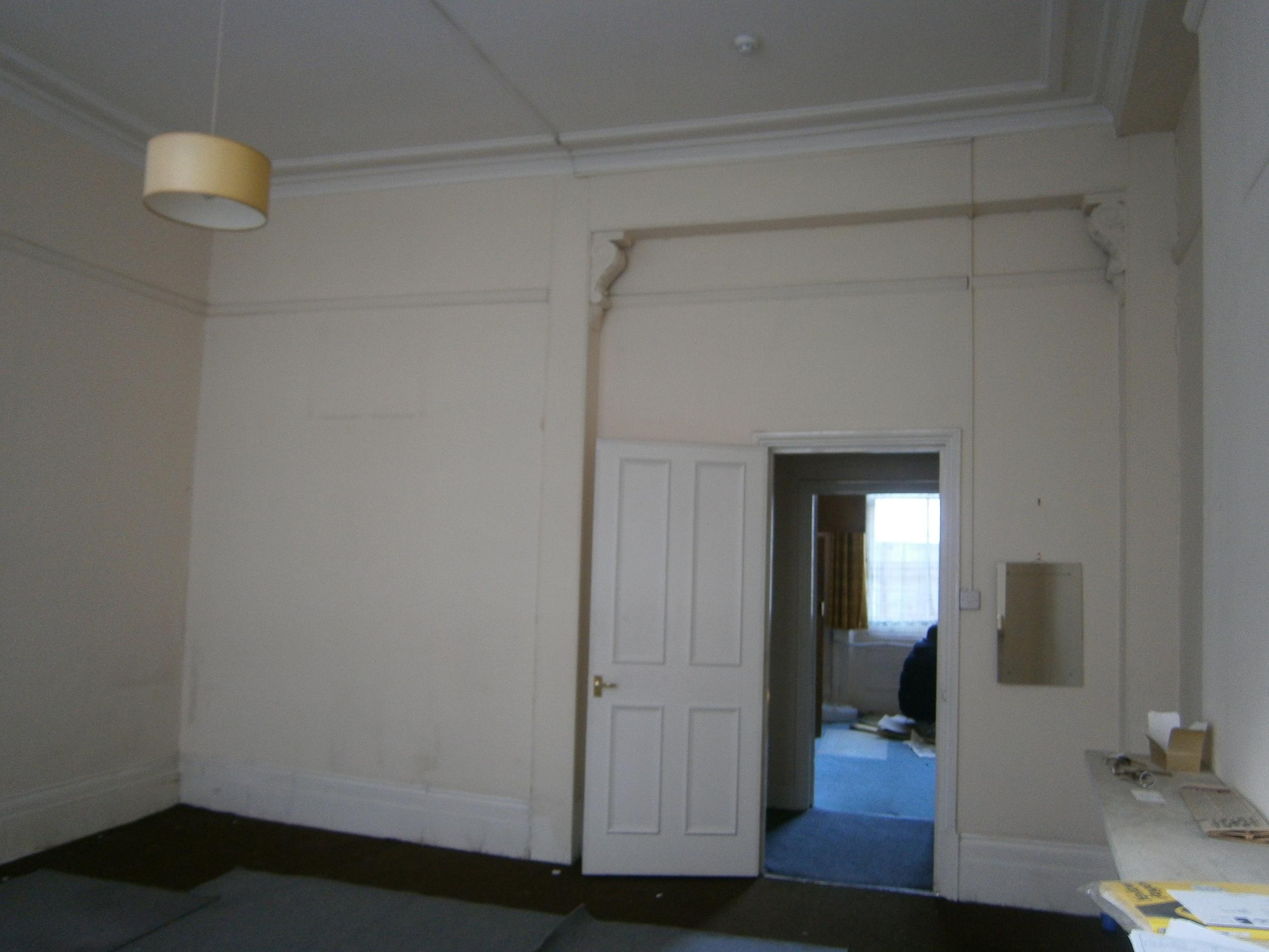 OBR - Dining room before.JPG