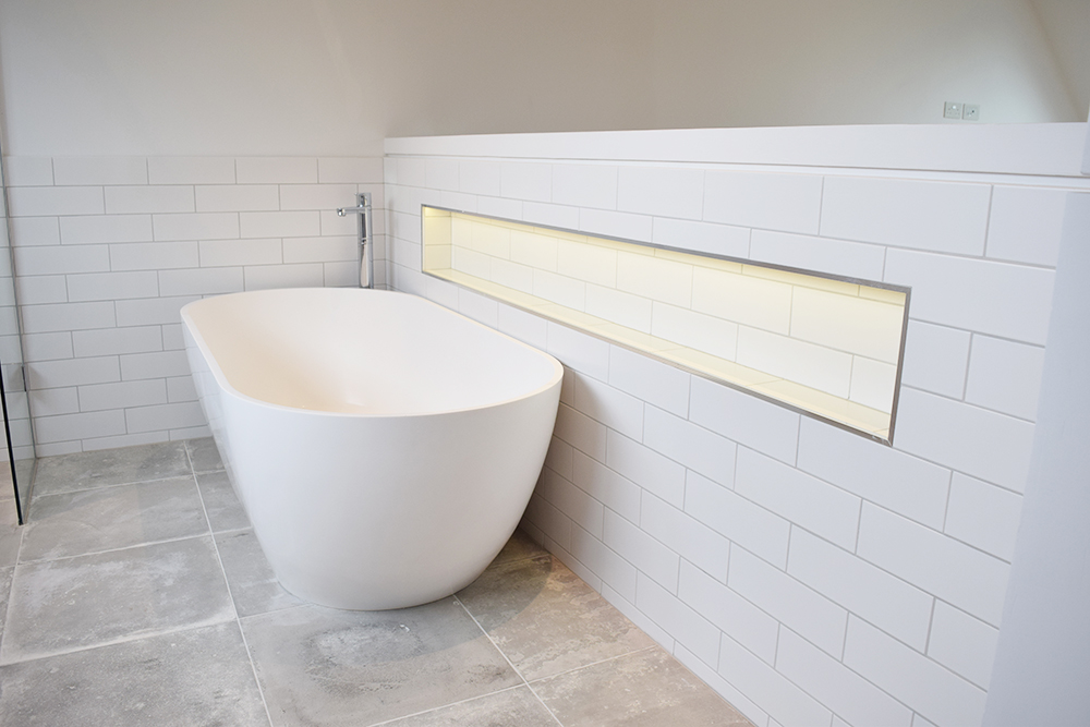 Loft Conversion - Bath wide side lighting - resized.jpg