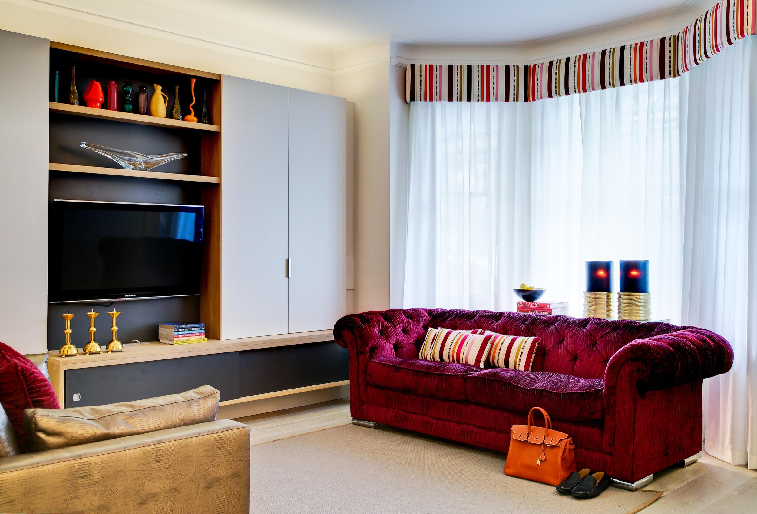 Dan Hopwood Maida Vale mattchungphoto hi-res (26).jpg