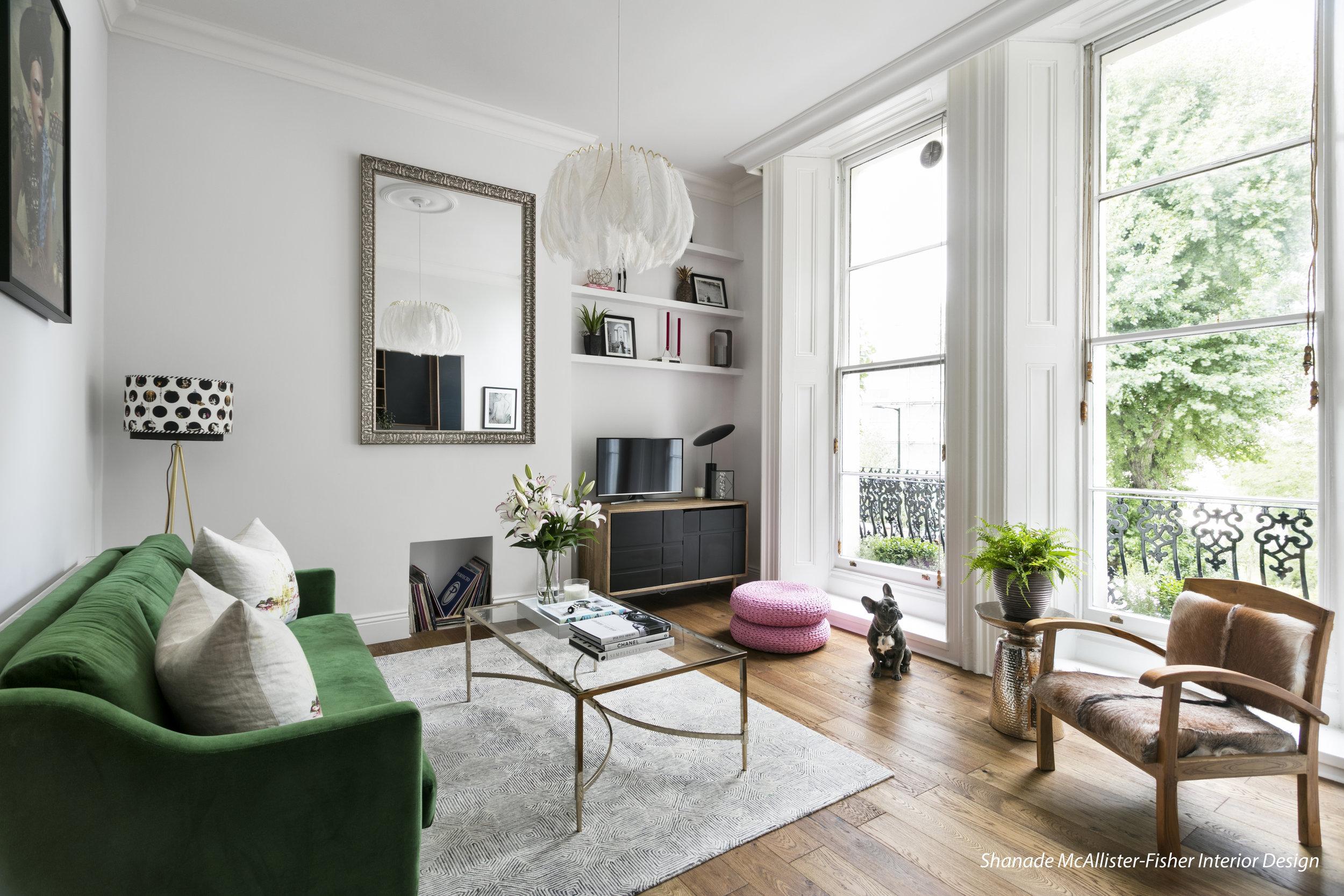 Shanade McAllister-Fisher - Tiptoe Builders - Livingroom.jpg