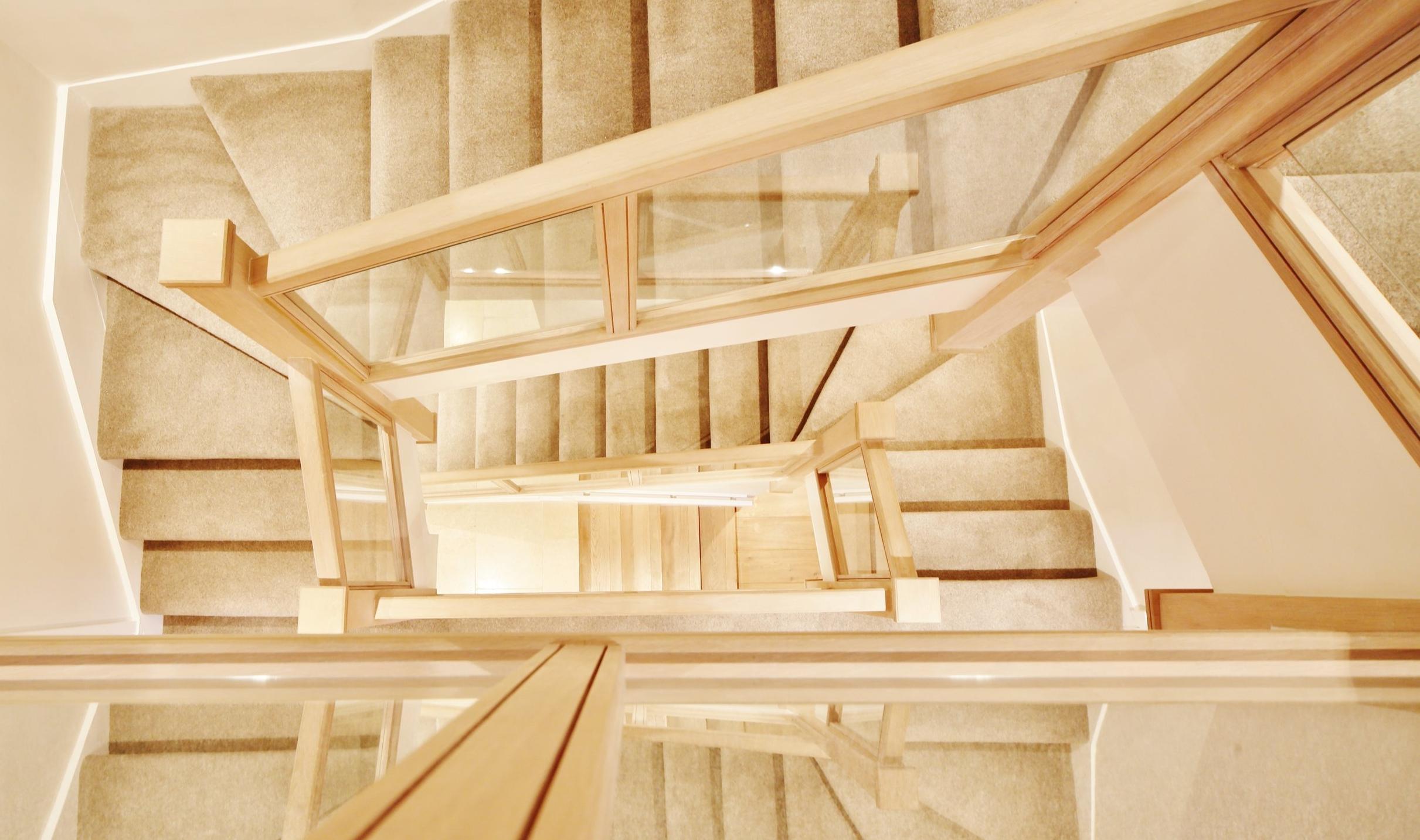 Tiptoe_Carpentry_Stairs