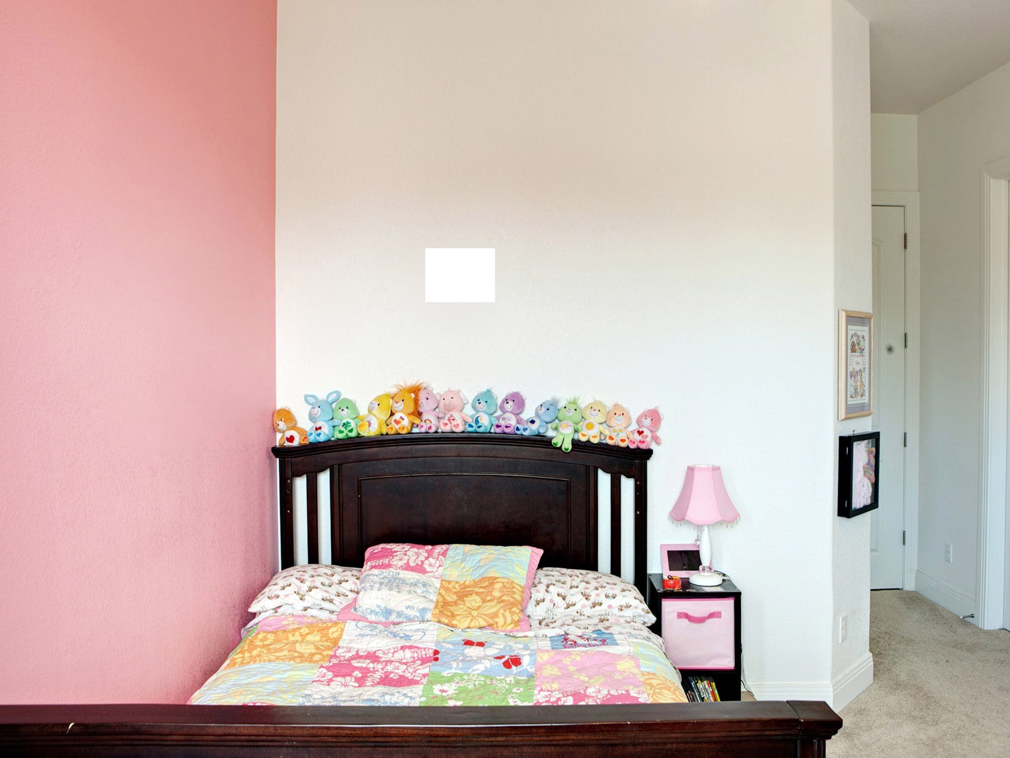 Child Bedroom 2