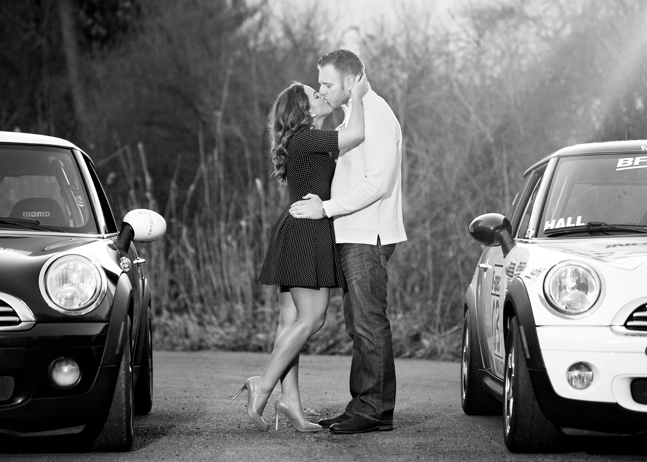 "Testimonial from Caitlin T.    ""Samantha photographed my fiancé and me for what we initially wanted to be just Save the Date photos. A simple photo shoot turned into some of the most fantastic photos I have ever seen! Samantha is insanely talented - our photos turned out phenomenal!! Samantha was so easy to work with, so friendly and warm & professional. Pricing is absolutely reasonable for the quality of work and time that Samantha puts into each step in the process: from consult to session to finishing. I am so very happy to have worked with Samantha, and cannot recommend her more highly!""                       Normal   0           false   false   false     EN-US   X-NONE   X-NONE                                                                                                                                                                                                                                                                                                                                                                                                                                                                                                                                                                                                                                                                                                                                                                                                                                                               /* Style Definitions */  table.MsoNormalTable 	{mso-style-name:""Table Normal""; 	mso-tstyle-rowband-size:0; 	mso-tstyle-colband-size:0; 	mso-style-noshow:yes; 	mso-style-priority:99; 	mso-style-parent:""""; 	mso-padding-alt:0in 5.4pt 0in 5.4pt; 	mso-para-margin-top:0in; 	mso-para-margin-right:0in; 	mso-para-margin-bottom:8.0pt; 	mso-para-margin-left:0in; 	line-height:107%; 	mso-pagination:widow-orphan; 	font-size:11.0pt; 	font-family:""Calibri"",sans-serif; 	mso-ascii-font-family:Calibri; 	mso-ascii-theme-font:minor-latin; 	mso-hansi-font-family:Calibri; 	mso-hansi-theme-font:minor-latin;}                          Normal   0           false   false   false     EN-US   X-NONE   X-NONE                                                                                                                                                                                                                                                                                                                                                                                                                                                                                                                                                                                                                                                                                                                                                                                                                                                               /* Style Definitions */  table.MsoNormalTable 	{mso-style-name:""Table Normal""; 	mso-tstyle-rowband-size:0; 	mso-tstyle-colband-size:0; 	mso-style-noshow:yes; 	mso-style-priority:99; 	mso-style-parent:""""; 	mso-padding-alt:0in 5.4pt 0in 5.4pt; 	mso-para-margin-top:0in; 	mso-para-margin-right:0in; 	mso-para-margin-bottom:8.0pt; 	mso-para-margin-left:0in; 	line-height:107%; 	mso-pagination:widow-orphan; 	font-size:11.0pt; 	font-family:""Calibri"",sans-serif; 	mso-ascii-font-family:Calibri; 	mso-ascii-theme-font:minor-latin; 	mso-hansi-font-family:Calibri; 	mso-hansi-theme-font:minor-latin;}"
