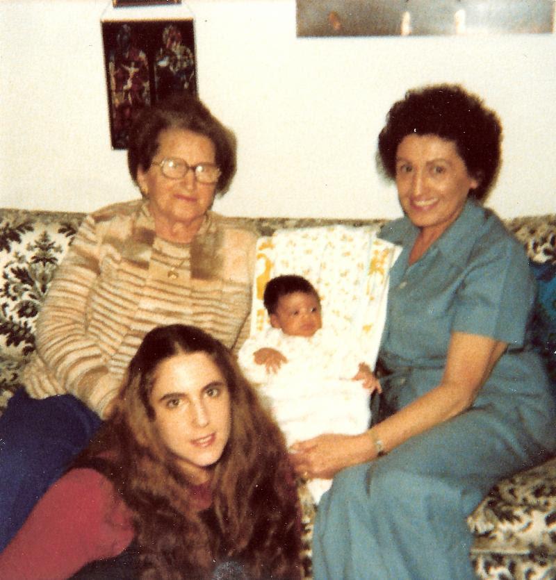 4 generations small.jpg