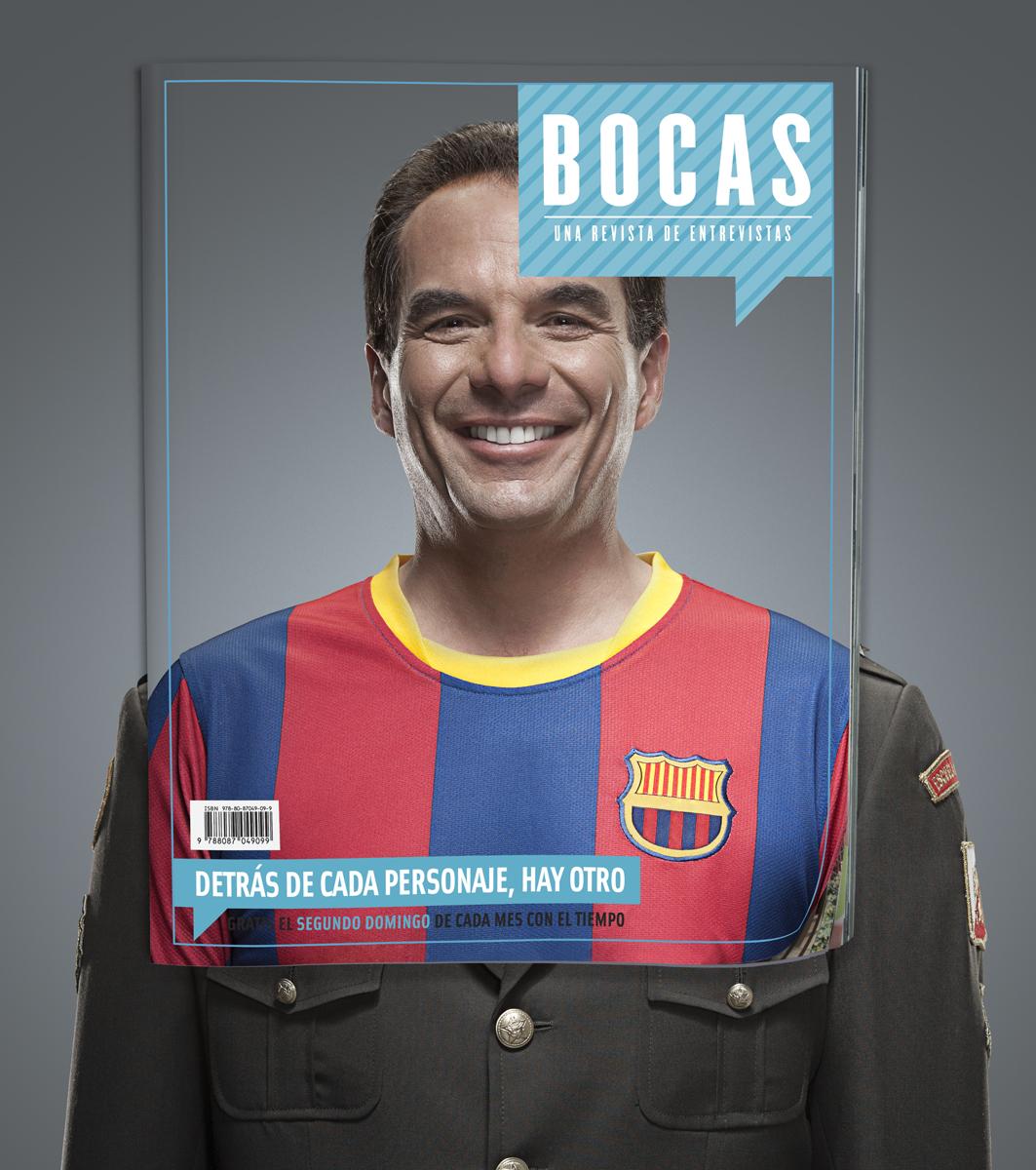 bocas_sr_futbol.jpg