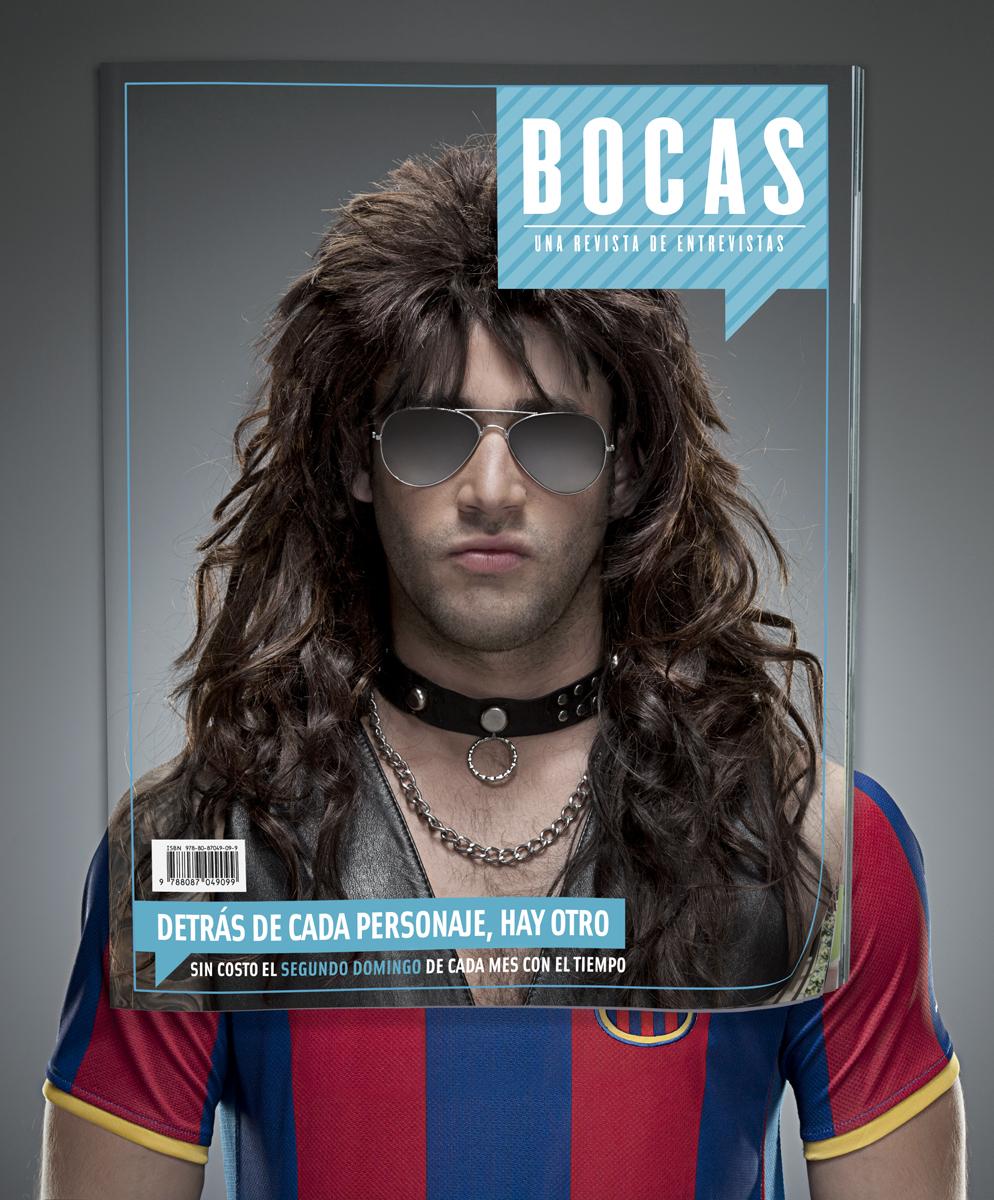 bocas_rockero.jpg