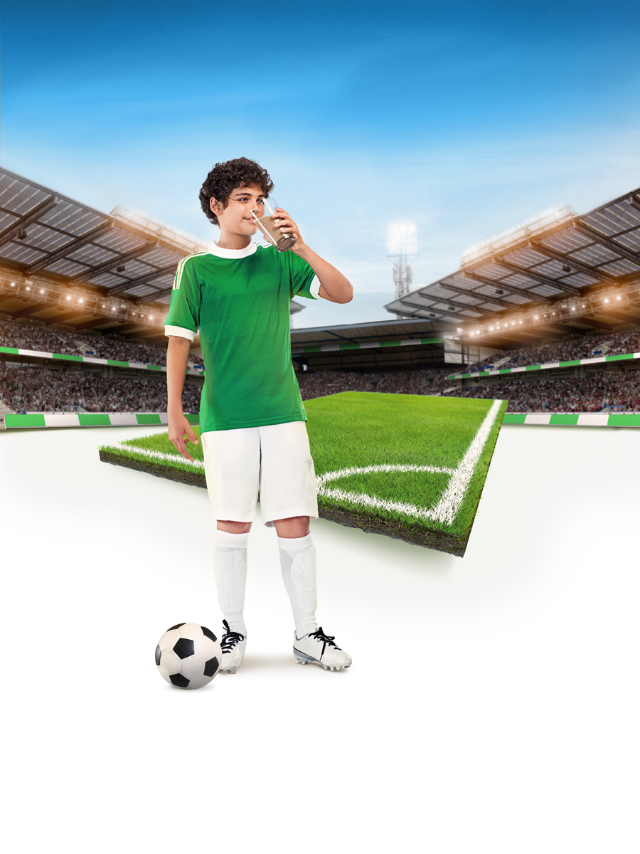 Milo_football_KV1.jpg