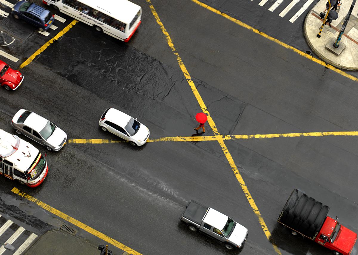 calle1_0008_progress.jpg