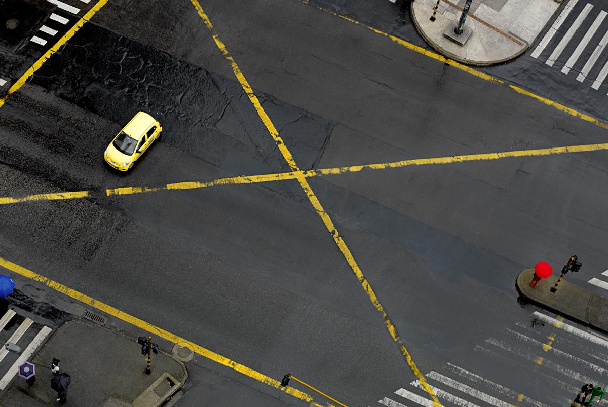 calle1_0053_progress.jpg