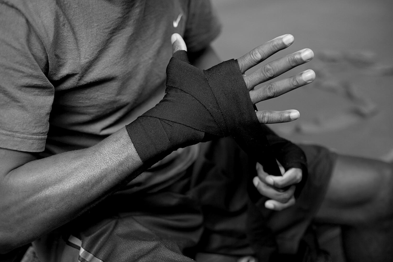 jorge_oviedo_proyecto personal_documental_retratos_cuba01.jpg