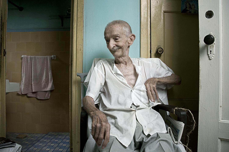 jorge_oviedo_proyecto personal_documental_retratos_cuba07.jpg