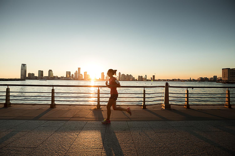 jorge_oviedo_publicidad_deportes_runing_correr_newyork_02.jpg