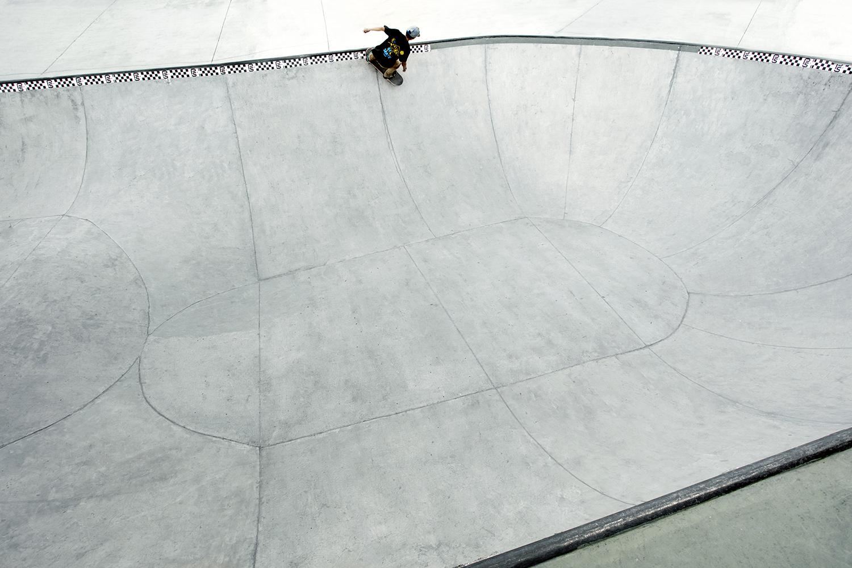 jorge_oviedo_publicidad_deportes_skate_skateboard_xgames_02.jpg