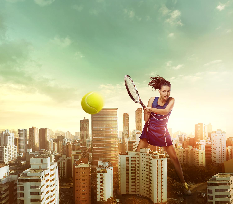jorge_oviedo_publicidad_juegos centro americanos y del caribe 2018_ barranquilla_tenis_01.jpg