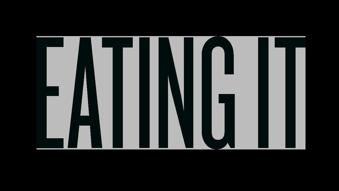 EATINGIT_WEBLOGO.png