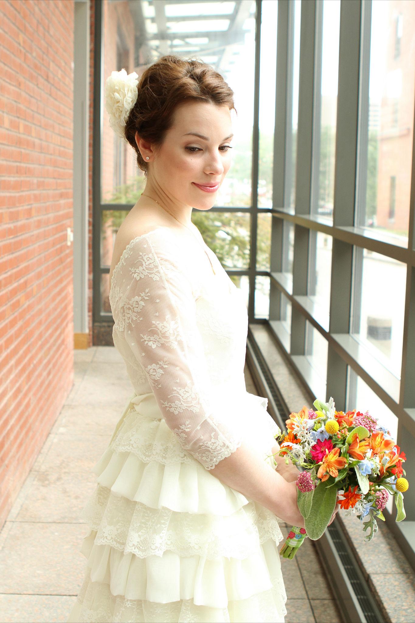 JL wedding-160.jpg