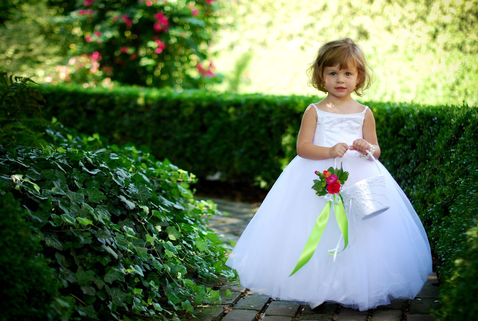 Leah and Chad's Ceremony 129.jpg