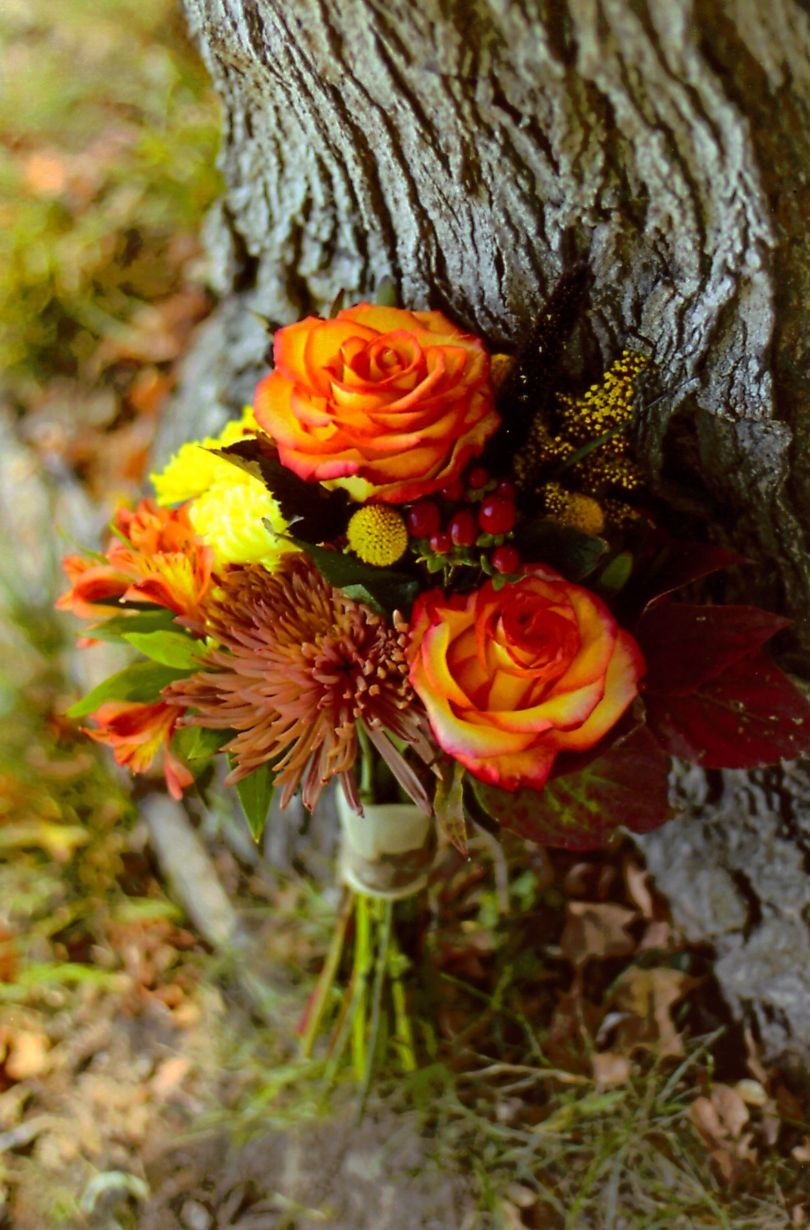 embry bouquet.jpg