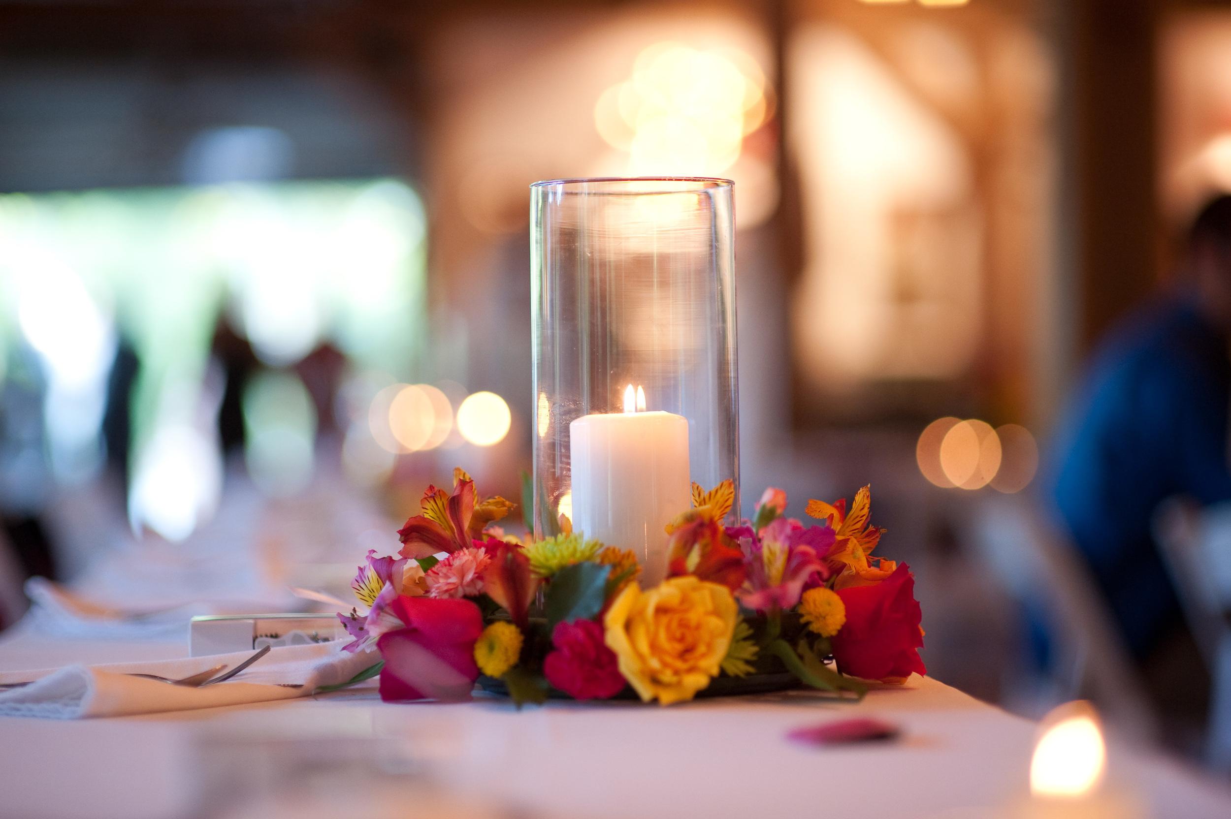 mike_jess_wedding-759.jpg