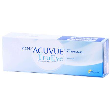 1-day-acuvue-trueye.jpg