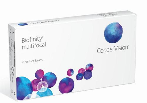 BiofinityMF.png
