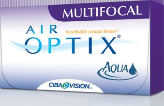 AirOptixMF.png