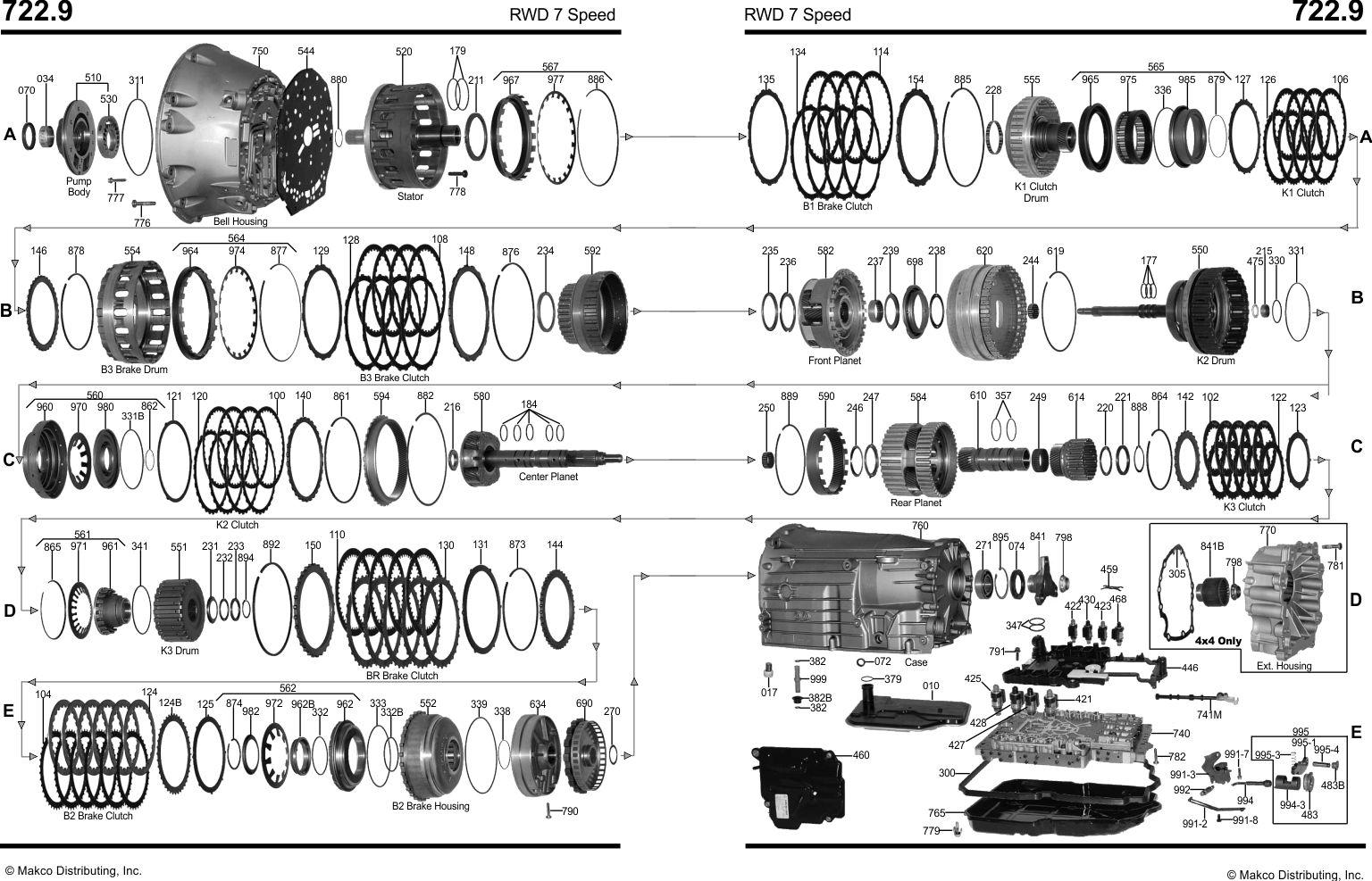 722-9.jpg