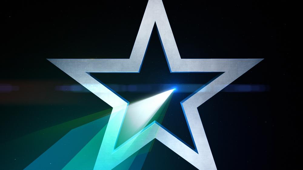 BlakeFawley_StarSportsRebrand