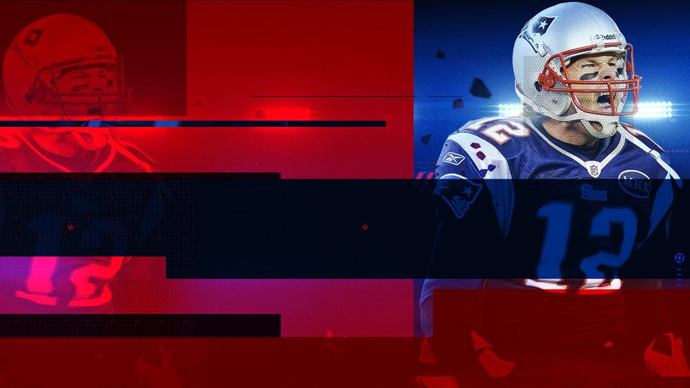 BlakeFawley_NFLTotalAccess2013_16.jpg