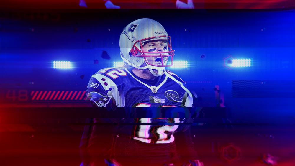 BlakeFawley_NFLTotalAccess2013_06.jpg