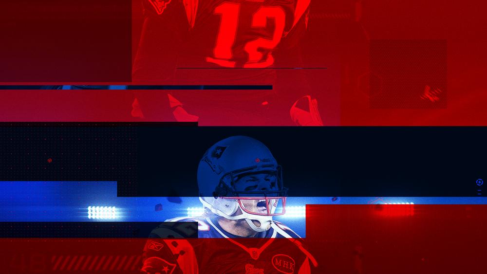 BlakeFawley_NFLTotalAccess2013_05.jpg