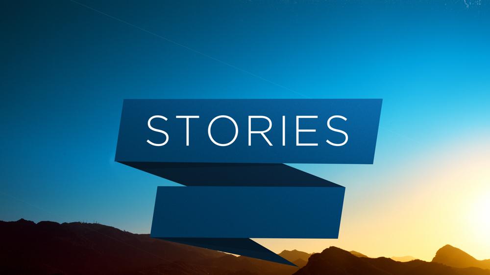 BlakeFawley_Stories