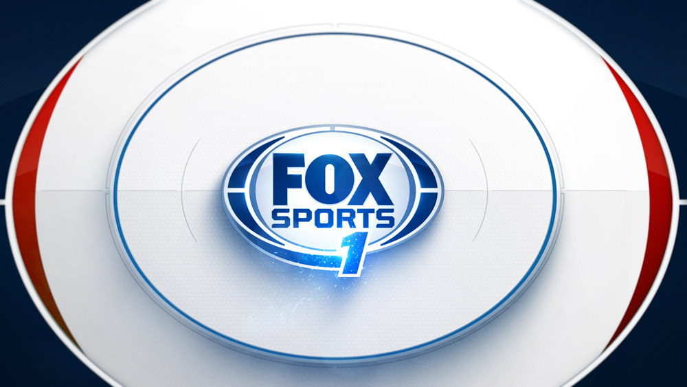 BlakeFawley_FoxSports1