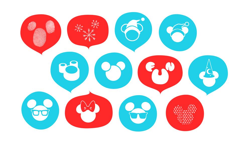 BlakeFawley_DisneyChannelRebrand