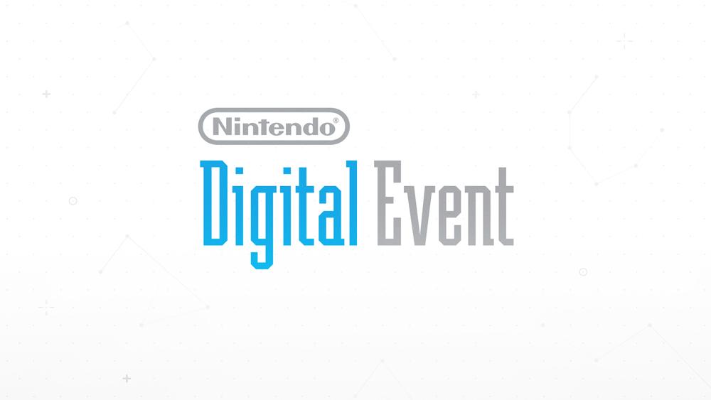 BlakeFawley_Nintendo_E3_09.jpg