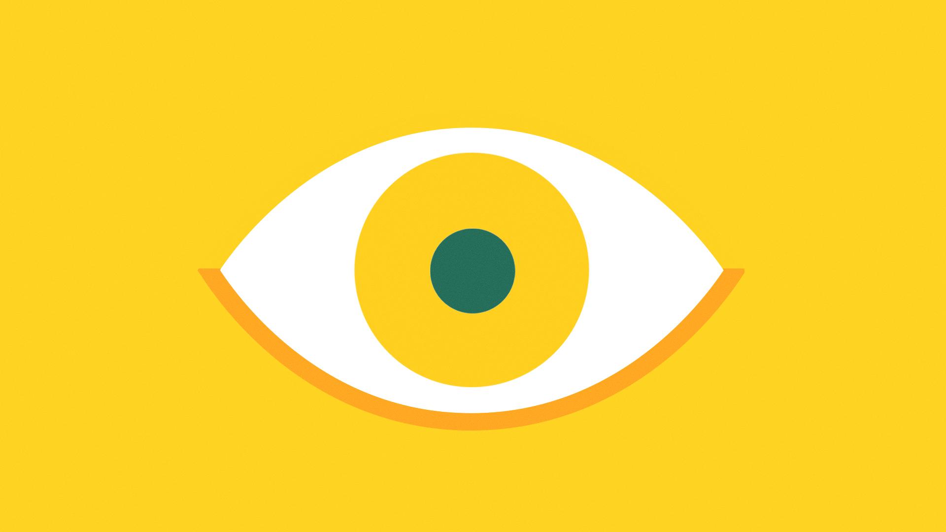 eye_03.jpg