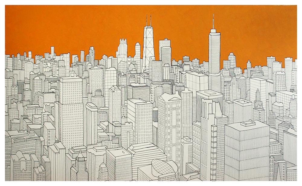 Chicago_Orange_Web.jpg