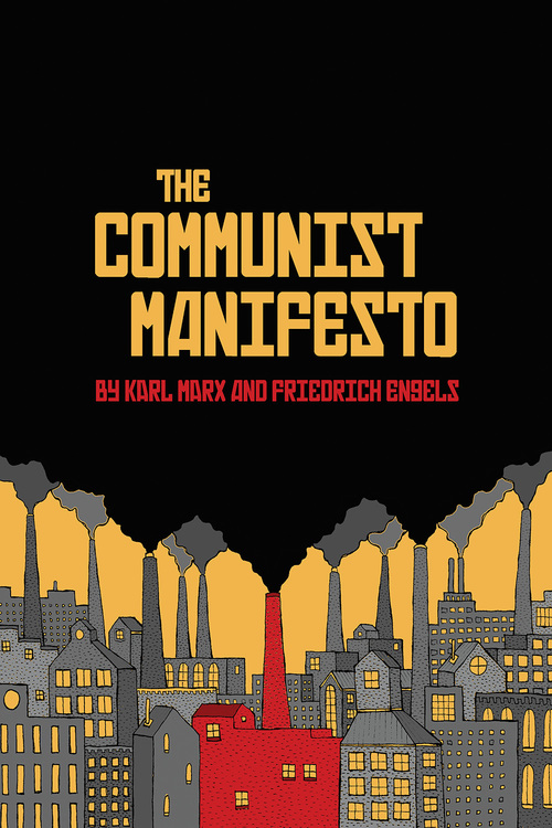 The+Communist+Manifesto_Chris+Arnold_Web.jpg