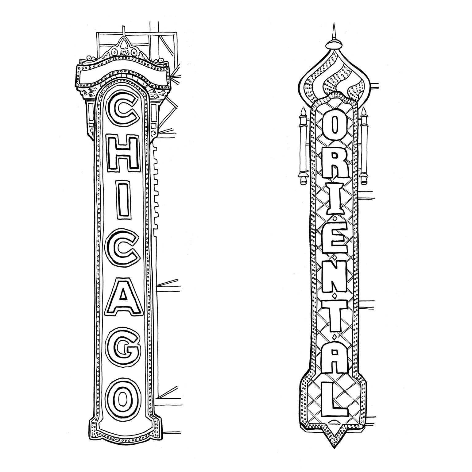 Arnold_Chicago_TheatreMarquees.jpg