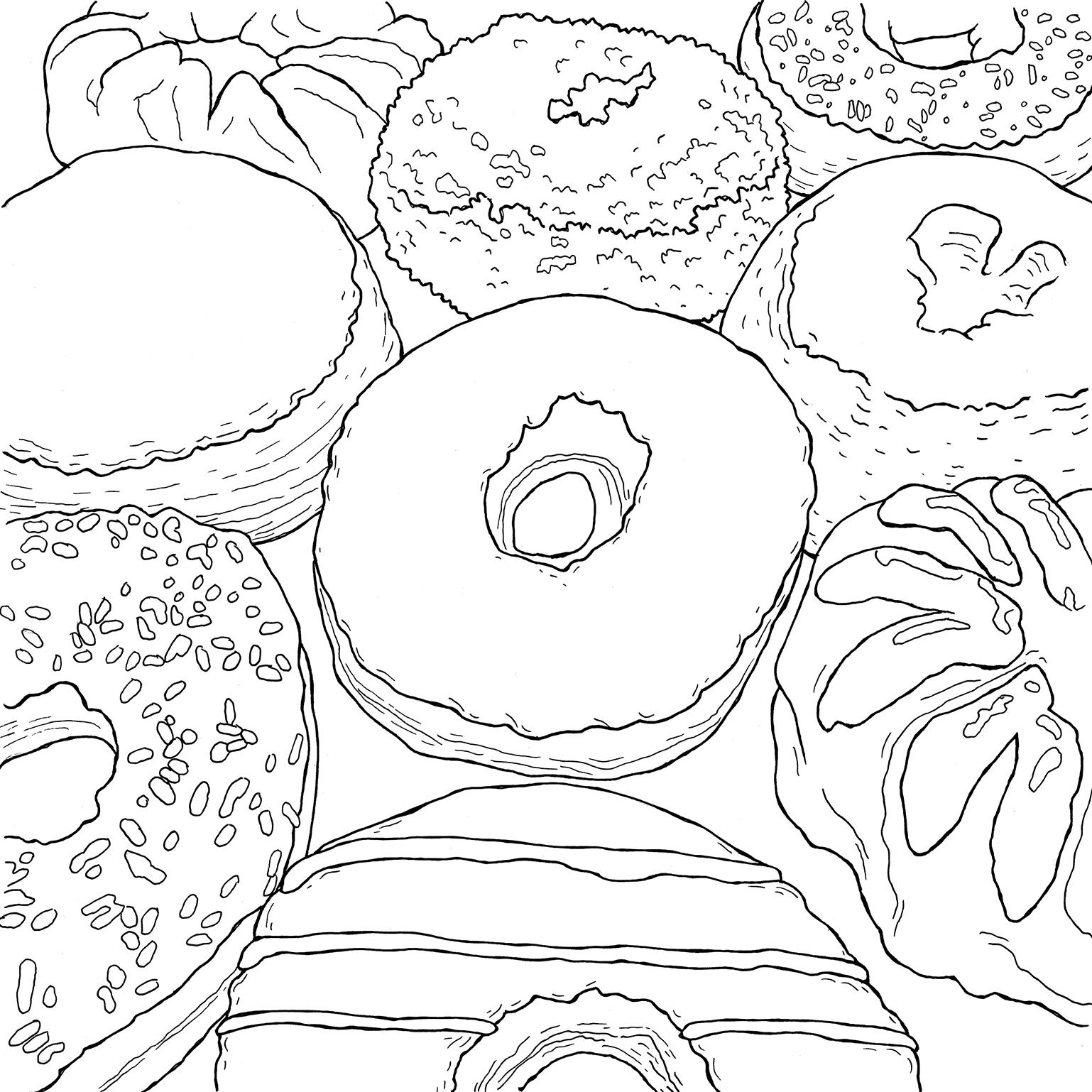Arnold_Chicago_Donuts.jpg