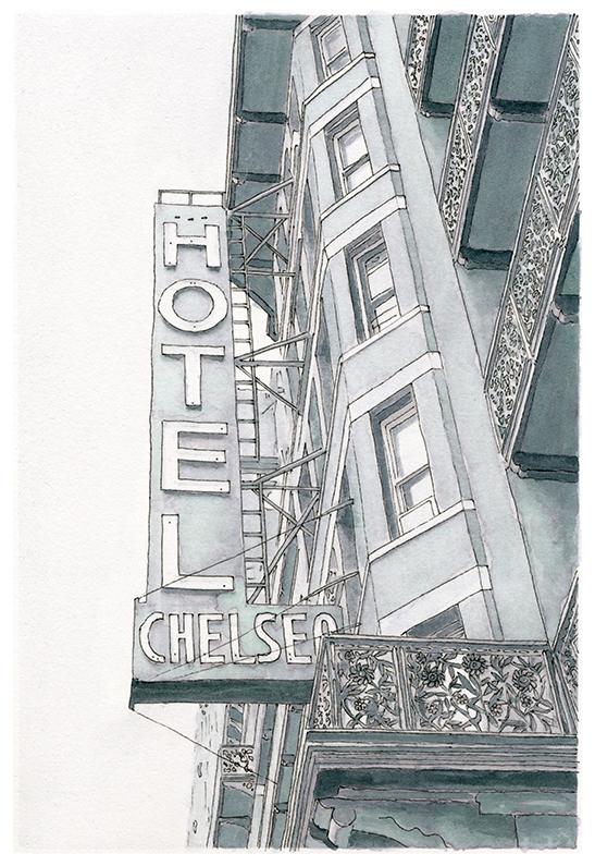Chelsea_Hotel.jpg