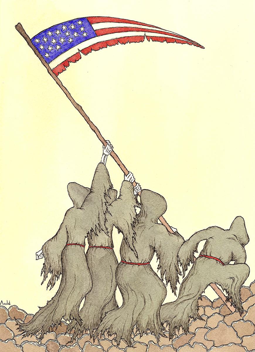 arnold_illustration_america.jpg