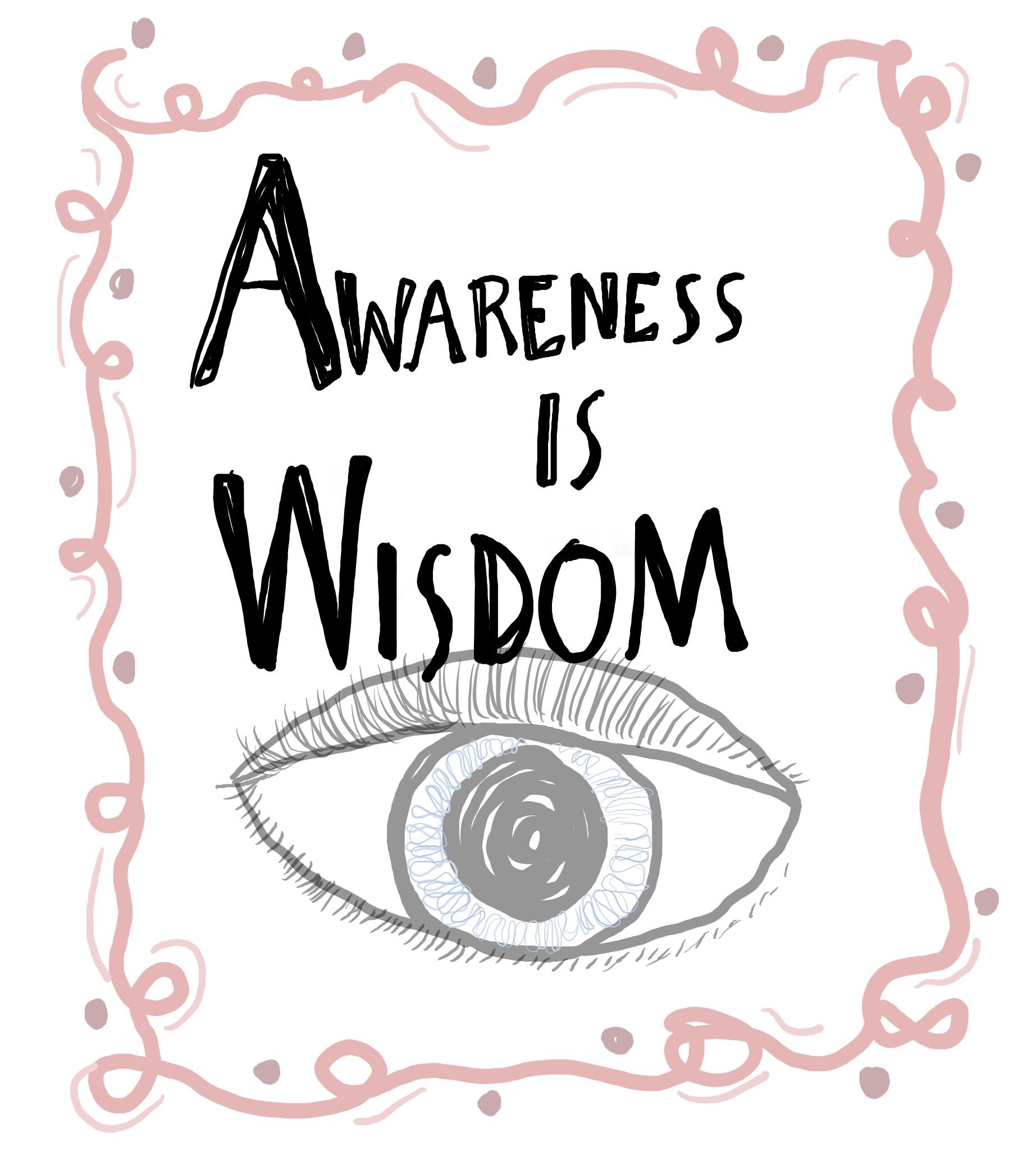 awareness-0001.jpg