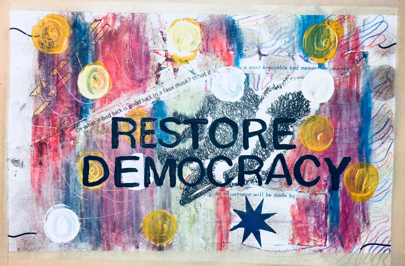 restore democ.JPG