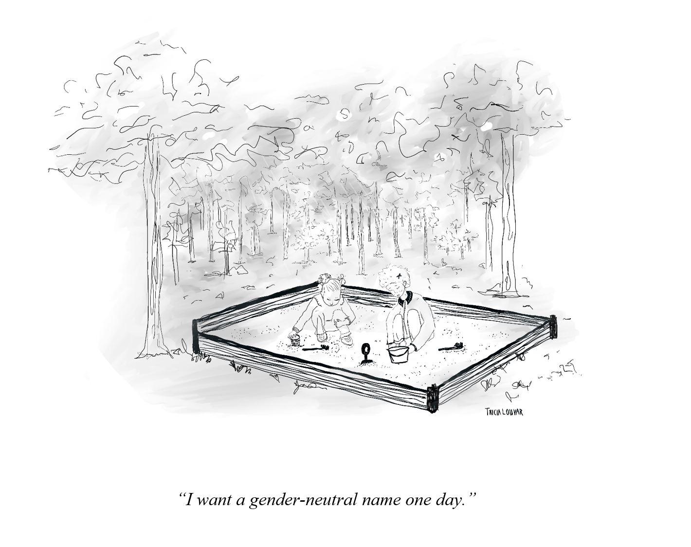 Louvar_GenderNeutral_cartoon_final.JPG