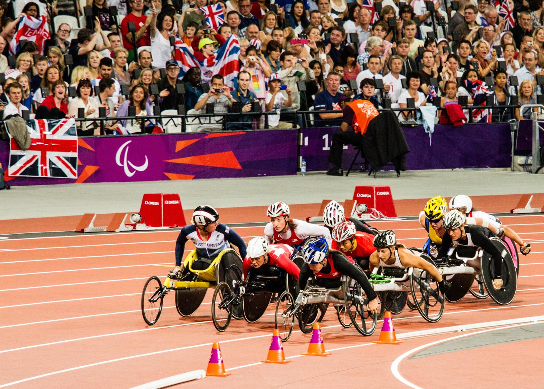Paralympics6.jpg