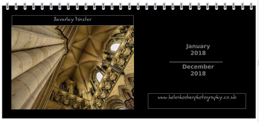 2018 Calendar Cover.JPG