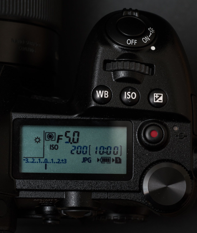 P1440217.jpg